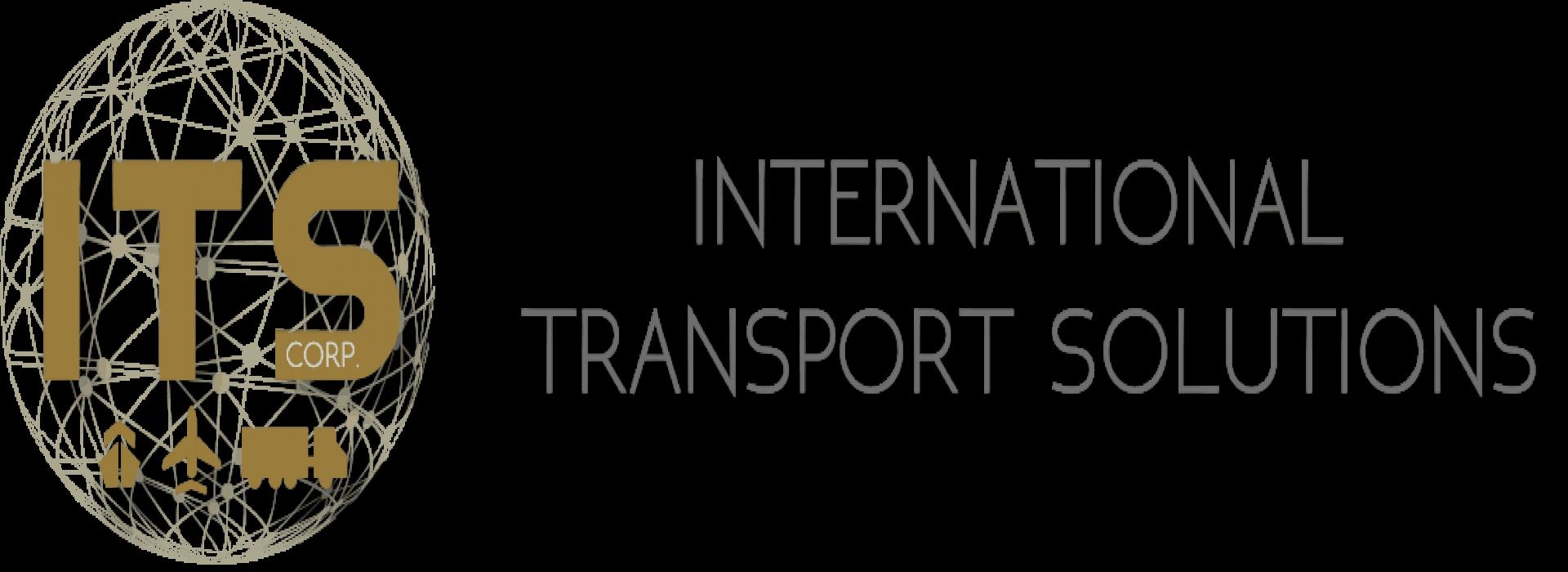 International Transport Solutions